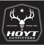 Hoyt_Outfitter_decal