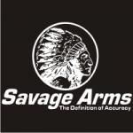 savagearms
