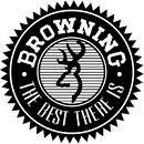 browning-arms-company-logo-5C9642A79F-seeklogo.com